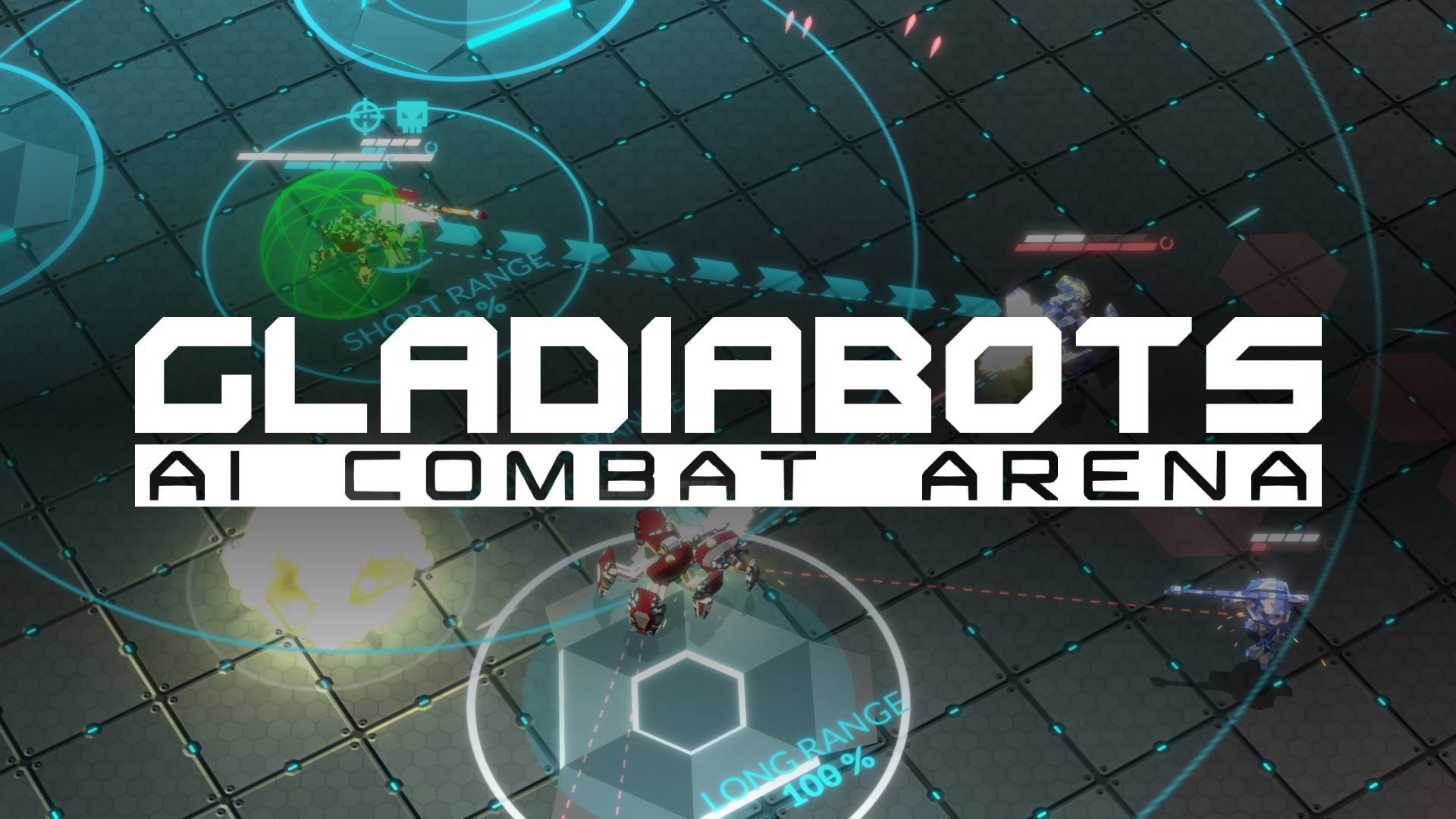 Gladiabots_Cover_16-9.png