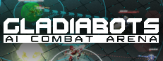 Gladiabots_SmallCapsule_231x87_Top7.png