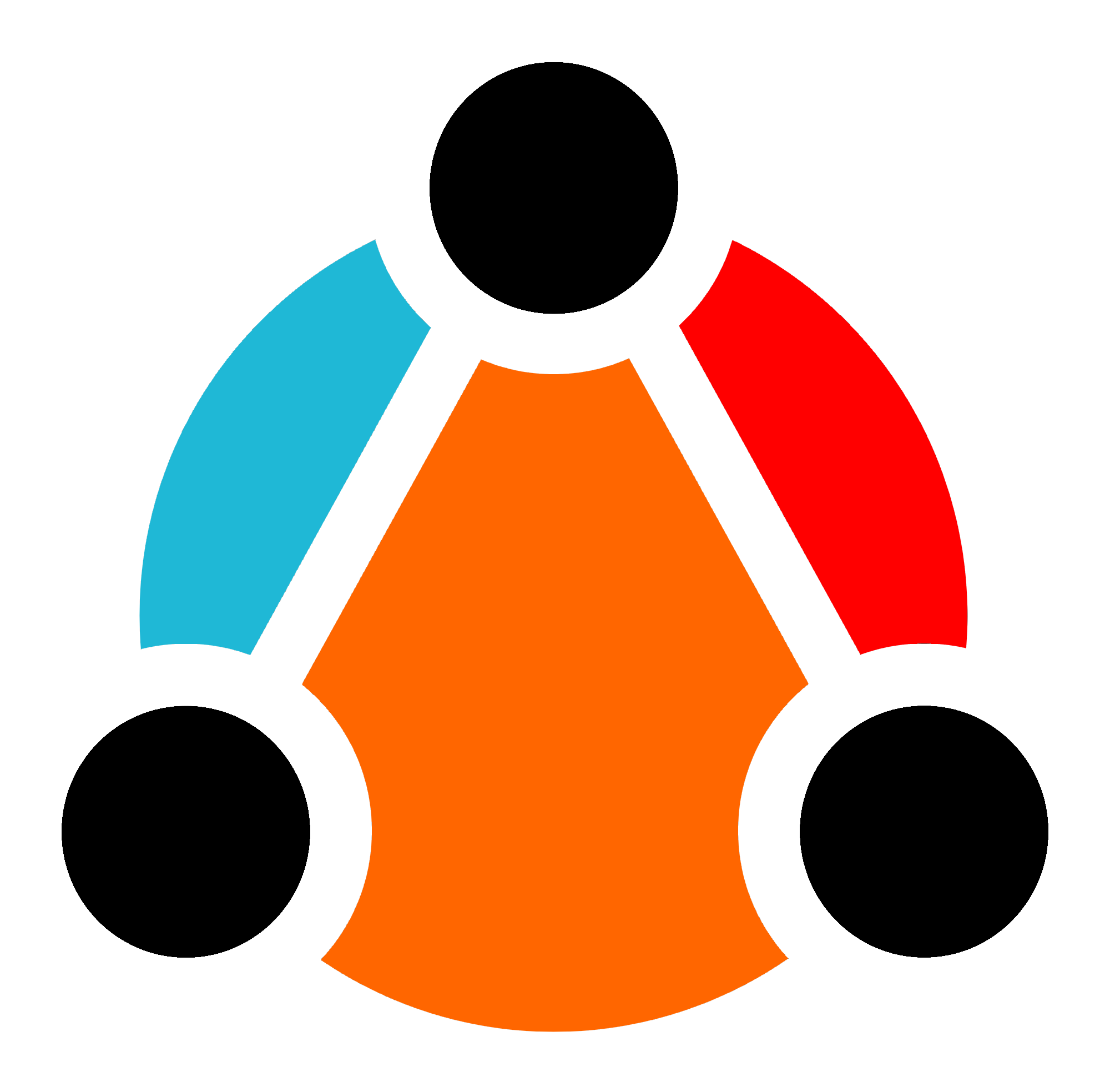 logo_colors_transparent1.png