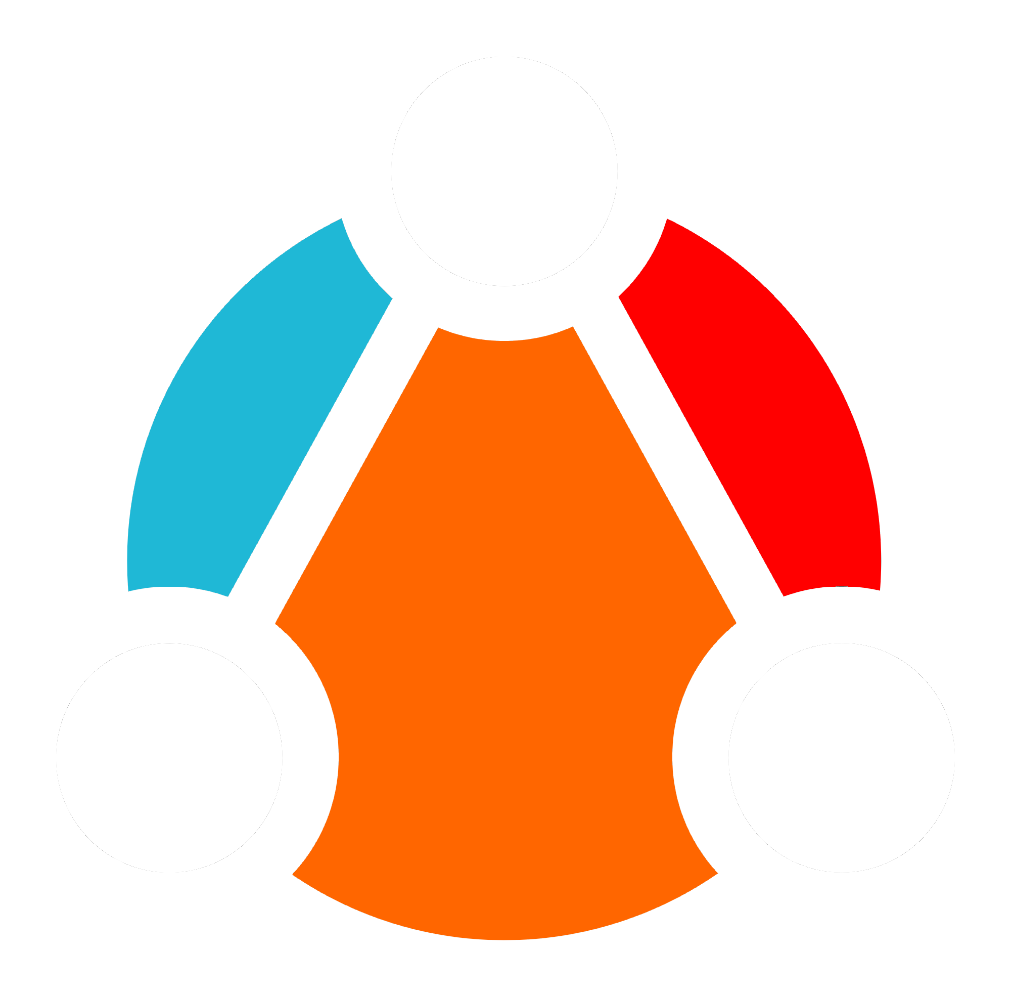 logo_colors_transparent2.png